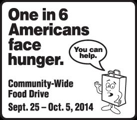 7-21-FoodDriveWebBox