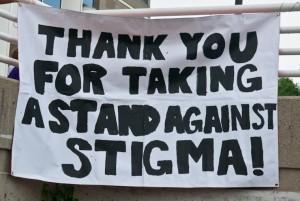 Ending The Mental Illness Stigma Stories That Matter