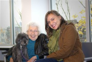 intergenerational-friendship