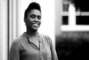 Koreen Jack, Human Resources Coordinator with HomeCare Associates