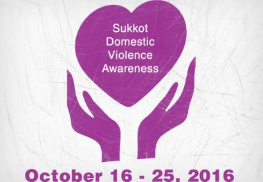 Overcoming the Isolation of Domestic Violence
