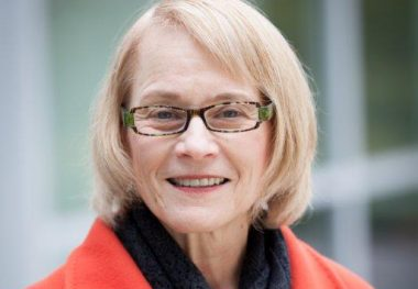Claudia Berman Retires as Pivotal COO