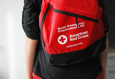 Emergency Preparedness Kits Shouldn't Be a Luxury