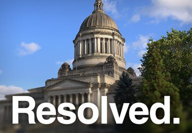 Stability of Vulnerable Washingtonians