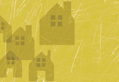 Housing Success Stories
