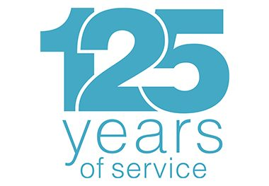 125 Years: A Milestone of Significance