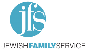 Jewish Family Service Is Referring Its Current Home Care Clients To Kline Gallands Well Established Services While Also Making Additional
