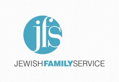 Jewish Family Service / Kline Galland Partnering to Better Meet Community Needs