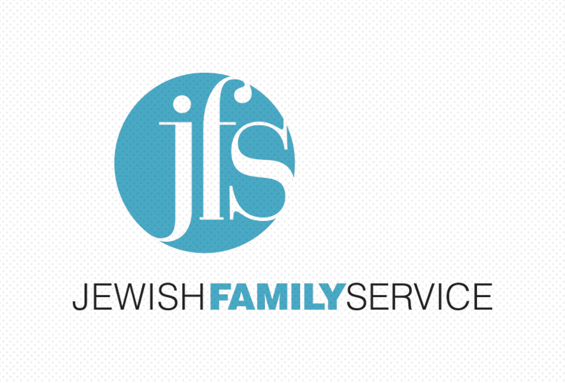 Jewish Family Service Kline Galland Partnering To Better Meet Community Needs