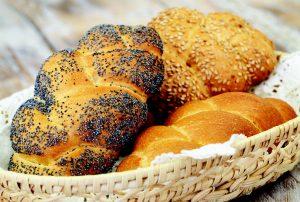 Shar'arei Tikvah Summer Shabbat
