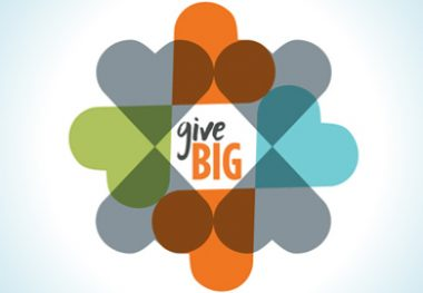 Reasons to GiveBIG to JFS