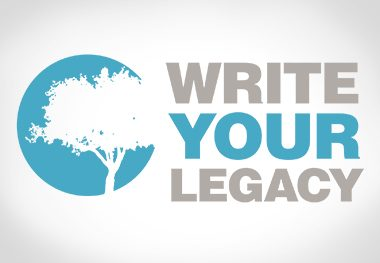 Family Tree Legacy Circle