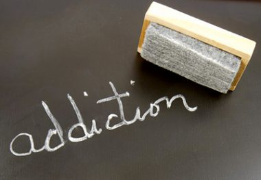 Addiction Services Meet People Where They Are