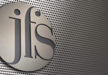JFS Secures Relief for Refugees Left Behind by Refugee Ban