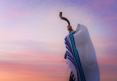 Lessons from the Shofar: Unheard Voices