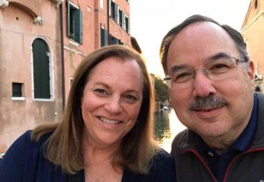 A Legacy of Loving Kindness: Introducing the Tina B. Novick Jewish Holidays Basket Endowment Fund