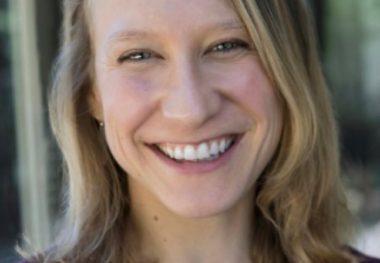 Introducing Rabbi Laura Rumpf
